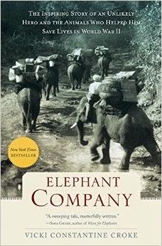 http://www.bookdepository.com/Elephant-Company-Vicki-Croke/9781400069330/?a_aid=jbblkh