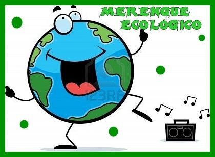 Image Result For Salvemos El Planeta