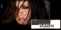 Scarth