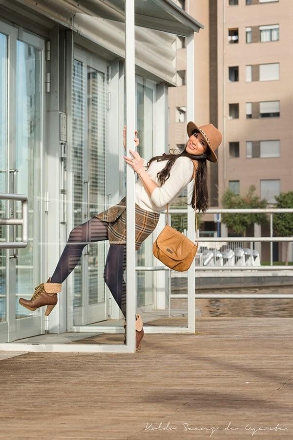 look do dia , tendencia , saia asimetrica, bota, shirley medeiros , superpresumida, estilo ,moda