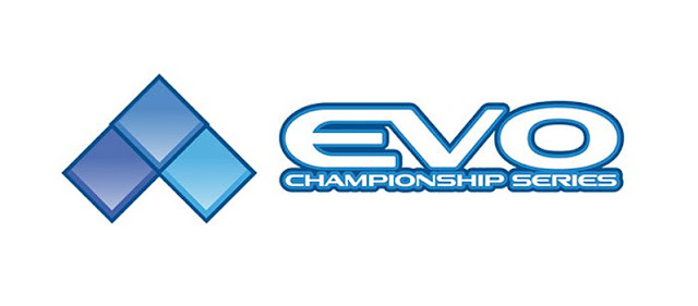 The Evolution Championship Series
