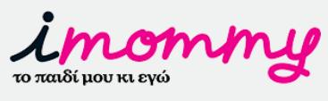 http://www.imommy.gr/