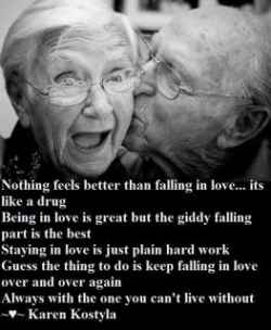 entertainment romantic quotes for girlfriend