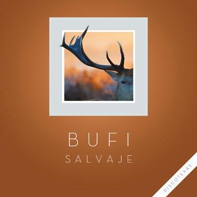 Bufi - Salvaje EP