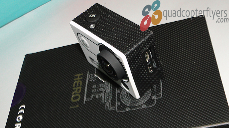 Black_View_Hero1_Sports_Camera