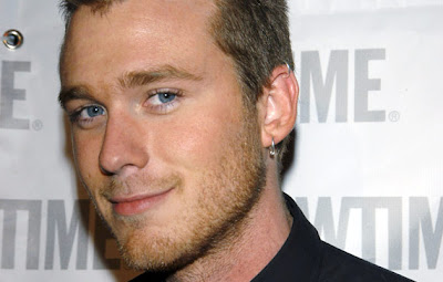 Eric Lively fotos