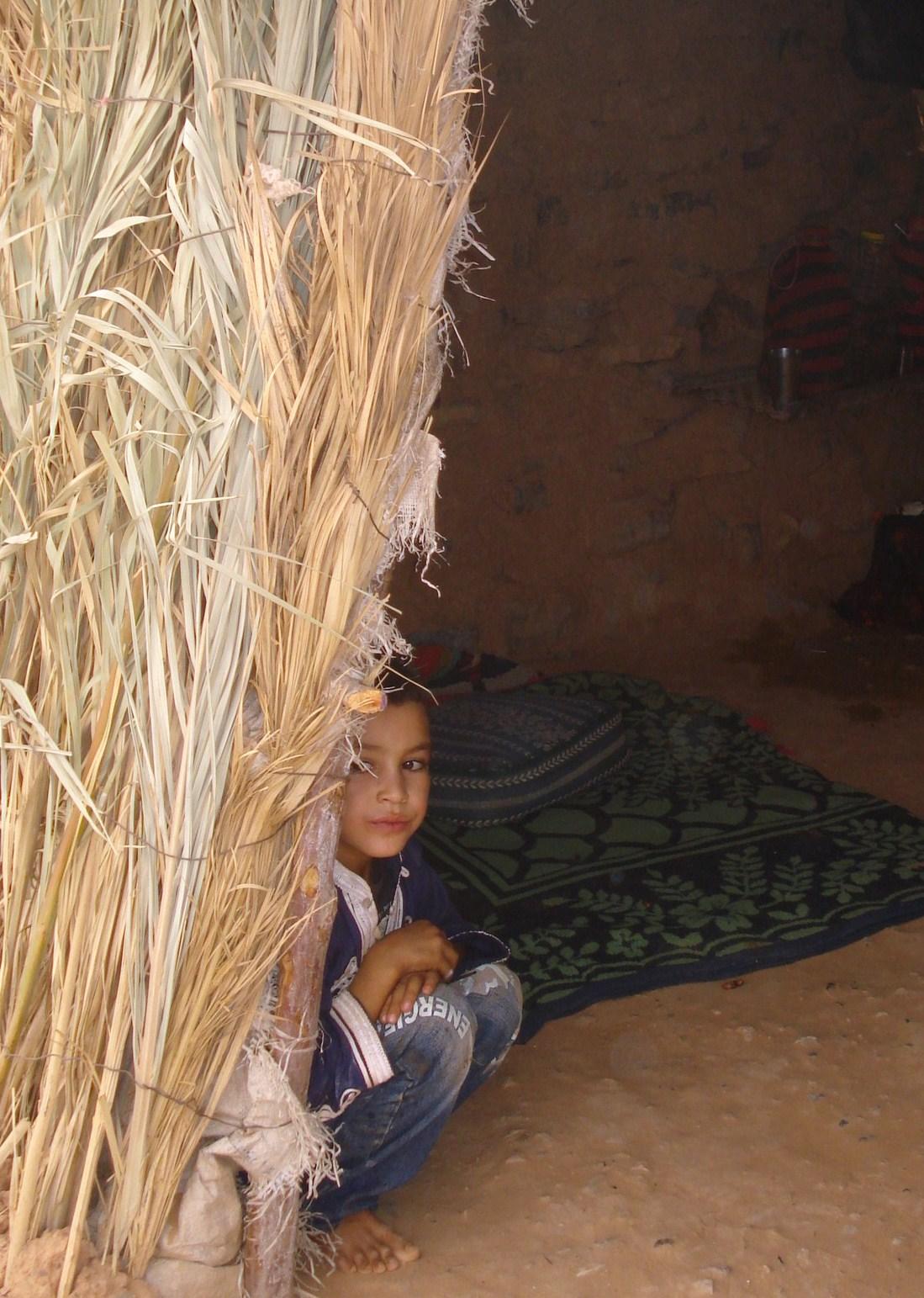 prostituees marocaines