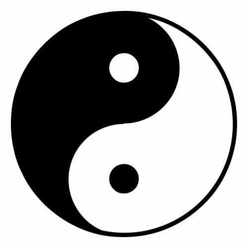 El Ying y el Yang, el Taoismo