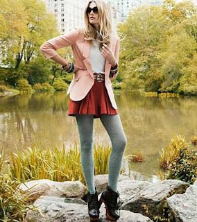 ملابس الخريف والشتاء هوجو 2012 hEFbk.jpg