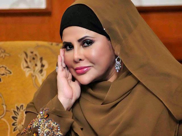 Bakal Pulang Rumah, Dato' Sharifah Aini Semakin Pulih!