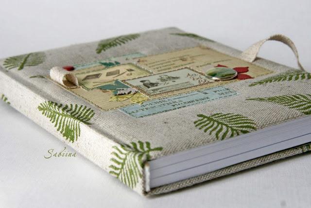 Блокнот для учителя, ежедневник ко дню учителя, блокнот ручной работы, ежедневник своими руками, блокнот из натуральных материалов, что подарить учителю, сувенир на день учителя