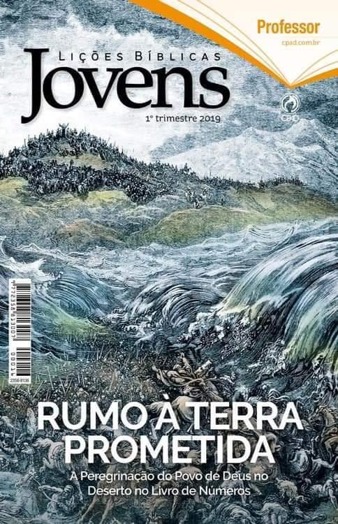 JOVENS