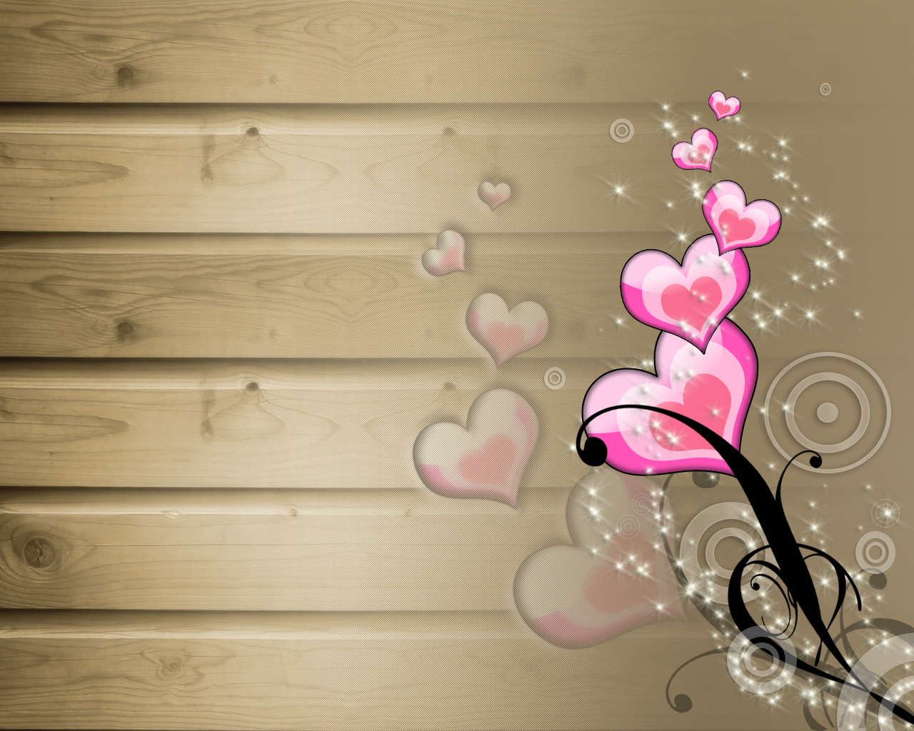 http://2.bp.blogspot.com/-dOrd6-AQotY/TzZjpOtV8RI/AAAAAAAADoc/F_OzYNY0EpA/s1600/gift-hearts-wallpapers_3059_1280.jpg
