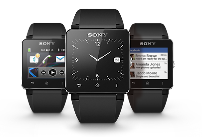 SONY SMARTWATCH 2 FULL SMARTWATCH SPECIFICATIONS MODEL NO SW2