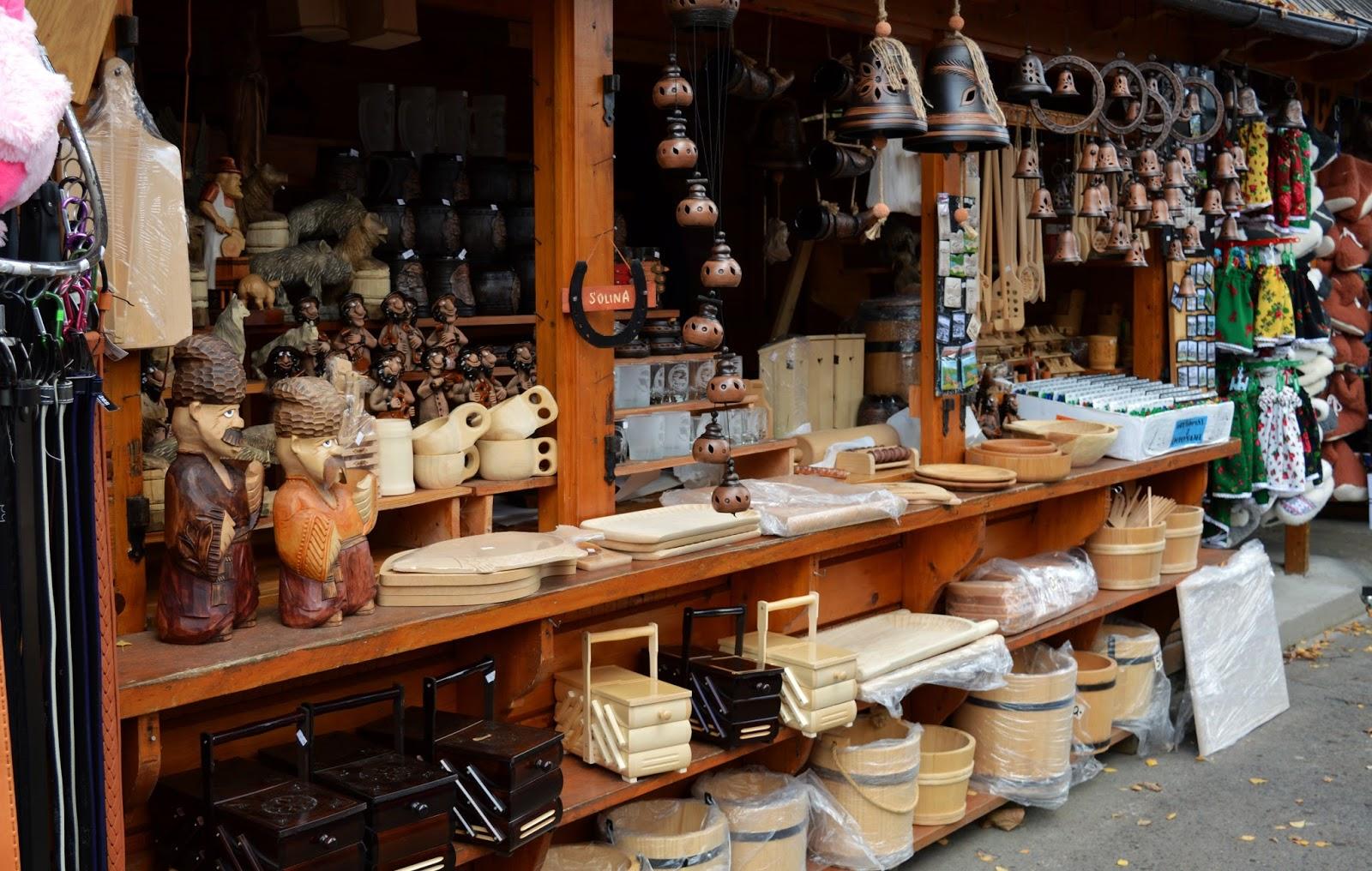 Bazar Kiermasz