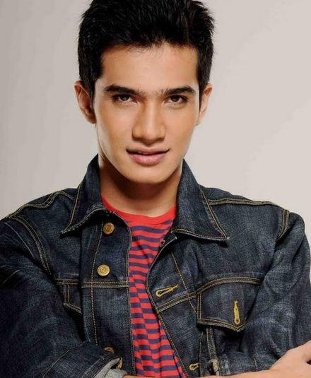 photo Profile Aditya Firmansya