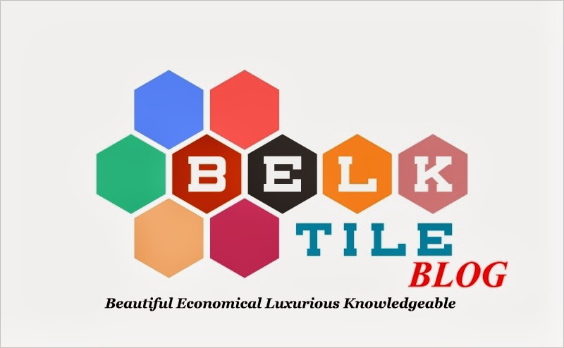 BELK Tile Blog