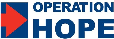 Find Out How Operation HOPE Empowers Small Business Owners