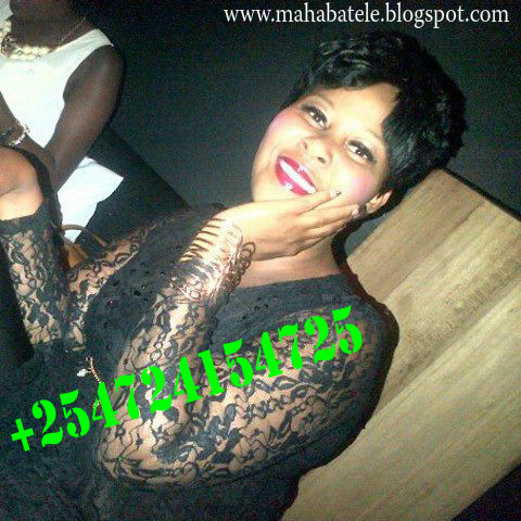 sugar mummy hook up in eldoret Hook up with sugar mummies in kenya 9 replies sugar mummy in eldoret, sugar mummy in kisumu, sugar mummy in machakos, sugar mummy in.