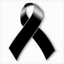 Addio Alfiero