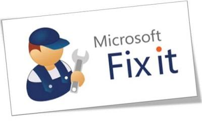 Microsoft Fix it Center Memperbaiki Kualitas Tampilan dan Isu Teks di Windows?