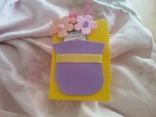 convite para aniversário ou chá de bebê menina