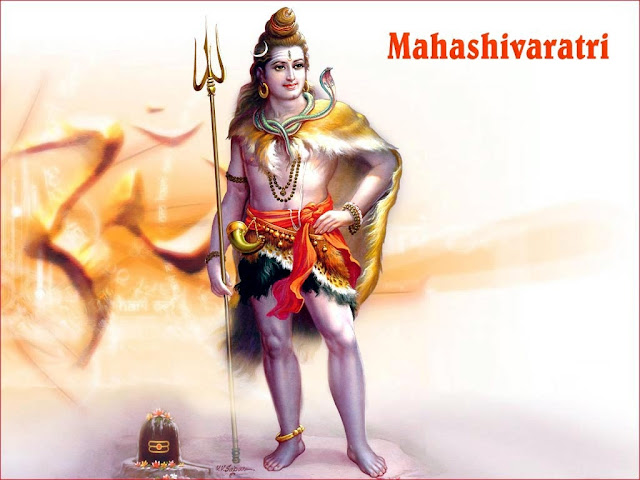 God Shiv Shankar Still,Picture,Image,Photo,Wallpaper