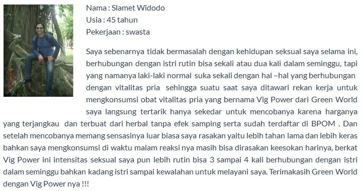 testimoni 1