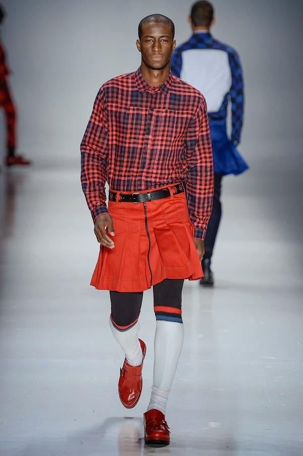 Alexandre+Herchcovitch+Spring+Summer+2014+SS15+Menswear_The+Style+Examiner+%252817%2529.jpg