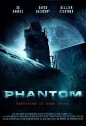 Download Phantom ,Phantom 2013, Phantom sub indo, Download film phantom, Download Phantom (2013) Subtitle Indonesia