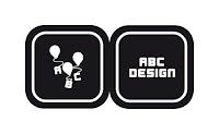 http://www.abc-design.de/en/retailer/retailers-search.html?tx_wtdirectory_pi1%5Bhash%5D=1&cHash=9f144e2112d6192a203ea9b85722820a