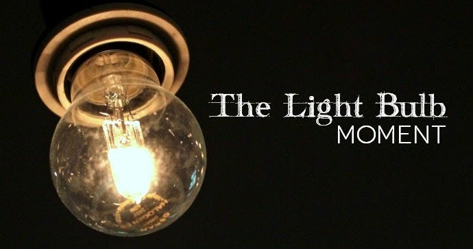 life after the light bulb The world's oldest light bulb has been burning dies as her family take her off life support two days after she and another student were gunned down by her ex.