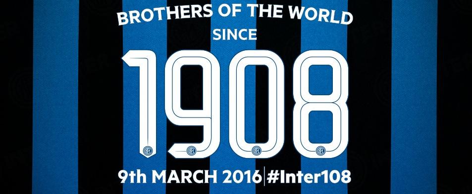 #INTER108