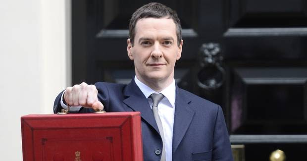 How can The Budget affect you..?