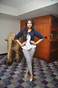 Nikitha Narayan latest photos-thumbnail-5