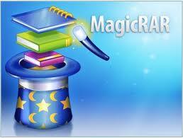 MagicRAR 6.0