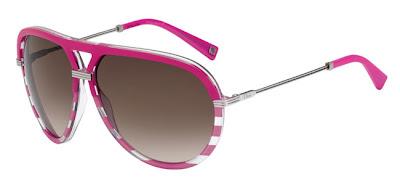 gafas del sol Dior