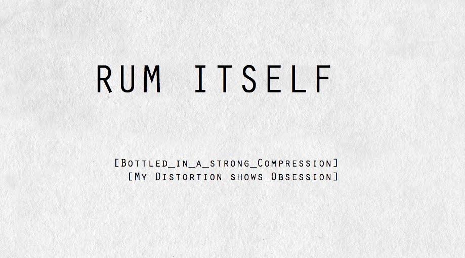 [Rum_itself]