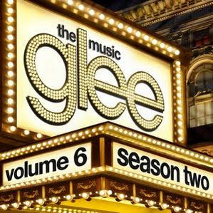 Glee Cast - Pretending (Original Song)