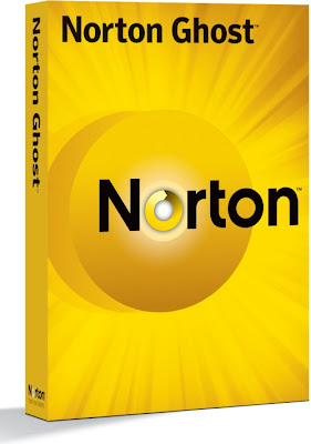 Norton Ghost  Portable