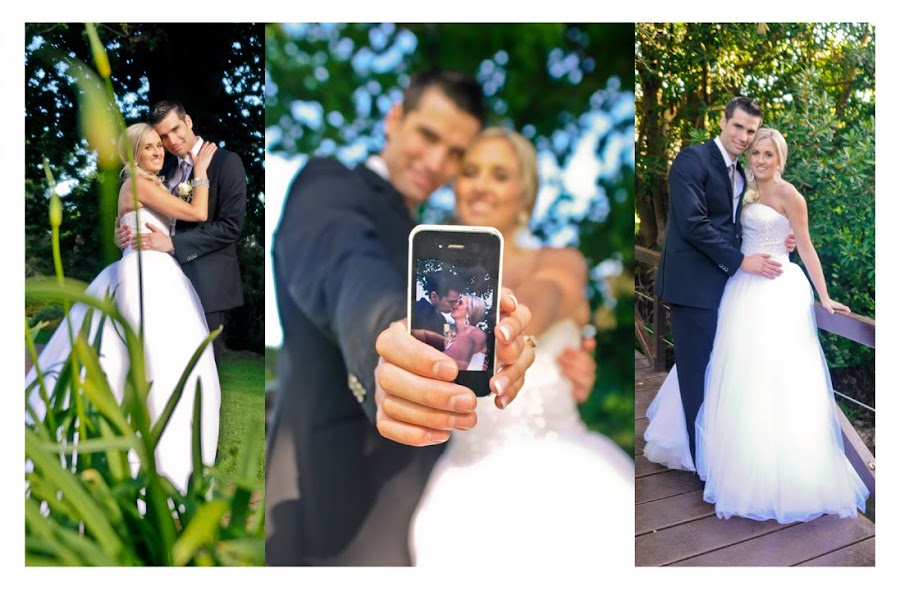 DK Photography Card%2B5 Tania & Josh's Wedding in Kirstenbosch Botanical Garden  Cape Town Wedding photographer