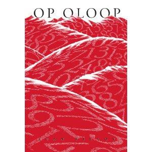 """Lecture en cours : """"Op Oloop"""" de Juan Filloy"""