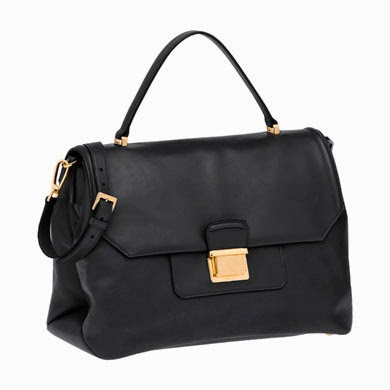 omuz+%25C3%25A7antalar%25C4%25B1 Miu Miu Herbst Winter 2014 Handtaschen Modelle