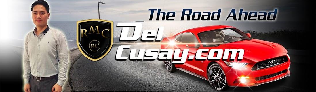 Del Cusay