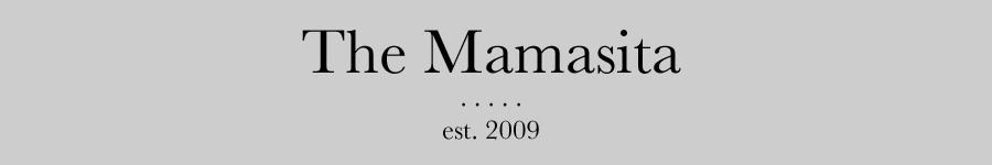 The Mamasita