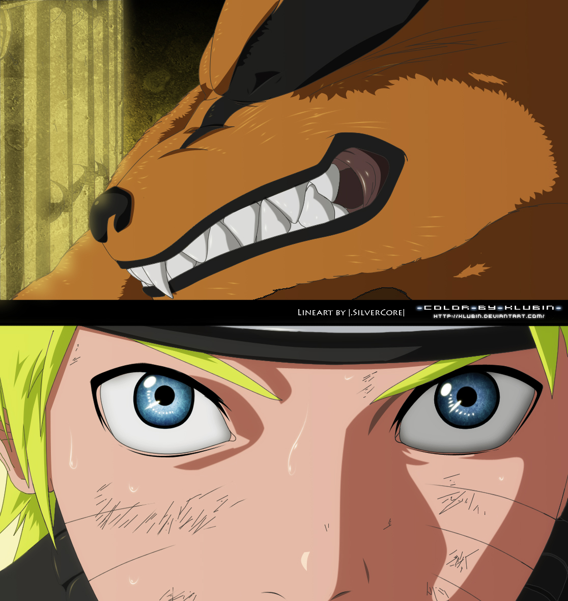 Naruto chap 571 Trang 13 - Mangak.info