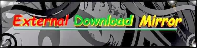 APR Download-Mirror-1