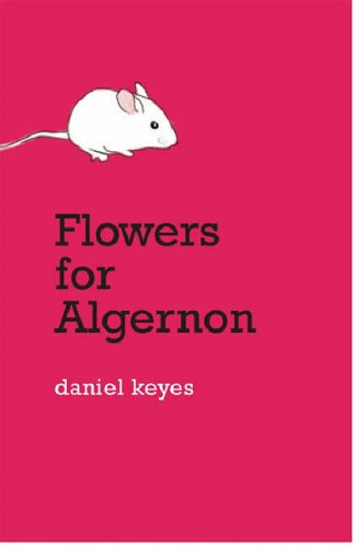 an analysis of flowers for algernon by daniel keyes Free essays from bartleby | flowers for algernon by daniel keyes is a classic science fiction set in southeastern new york, new york city date prepared december 2007 online flower shop business plan table of content page executive summary 4 the mission statement 5 the analysis of the business.
