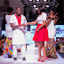 AVD COLLECTION @ GLITZ AFRICA FASHION WEEK 2014