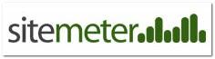 Cara Memasang SiteMeter